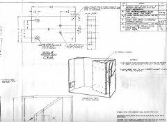 Classic plans LTV 3.jpg