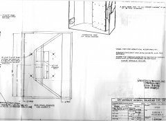Classic plans LTV 4.jpg