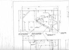 Classic plans LTV 1.jpg