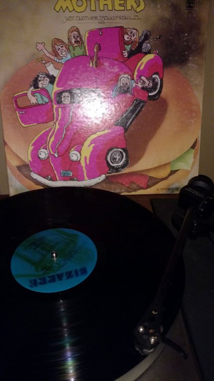 frank zappa-just another band from LA.jpg