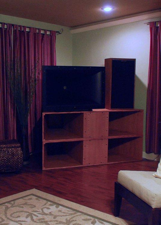 speakers (5)-1 copy.jpg