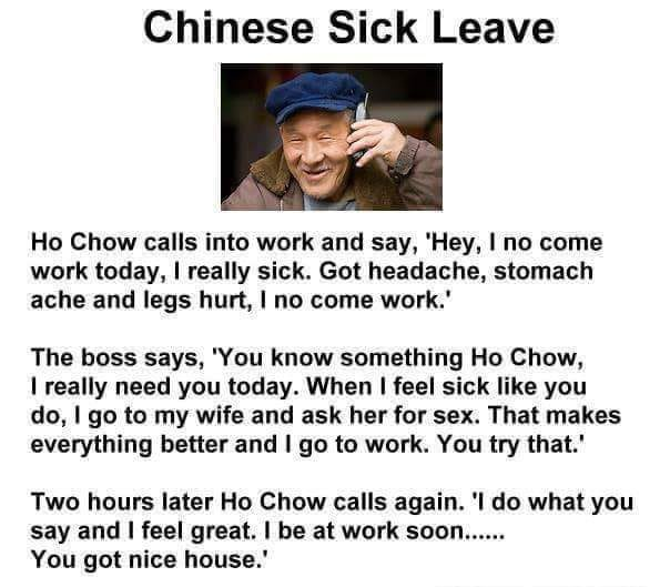 514107842_Chinesesickleave.jpg.3ceca71fccea0f2fa504bf6200d99405.jpg