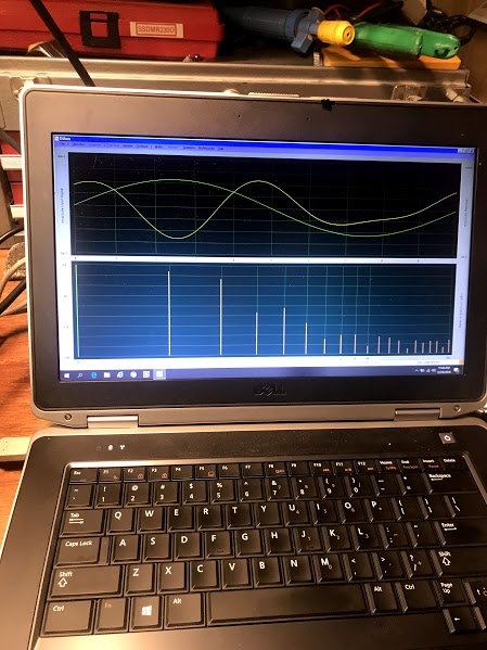 958695617_PassDIYSonyVFETAmplifierSpectralAnalysis.jpg.fb4512c020aa38e1853327b6d040d4f1.jpg