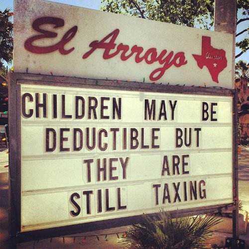 986a94a4f4a49a2476582bd0ba22947b_1316cb51e7f165d5b33b474f74748f39_El-Arroyo-Sign-children.jpg