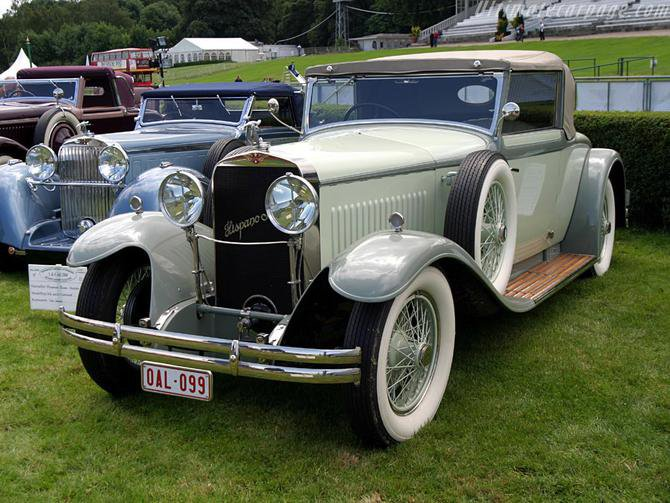 D-Ieteren_Hispano_Suiza_T49_cabriolet_1929_02.jpg