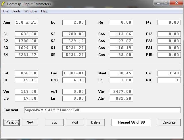 SuperMWMdataK43.jpg