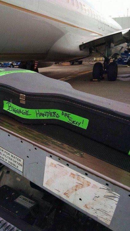 baggage.thumb.jpg.51c7d753d6de94ab142890ea3562f864.jpg