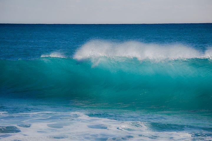 wave-3095170__480.jpg