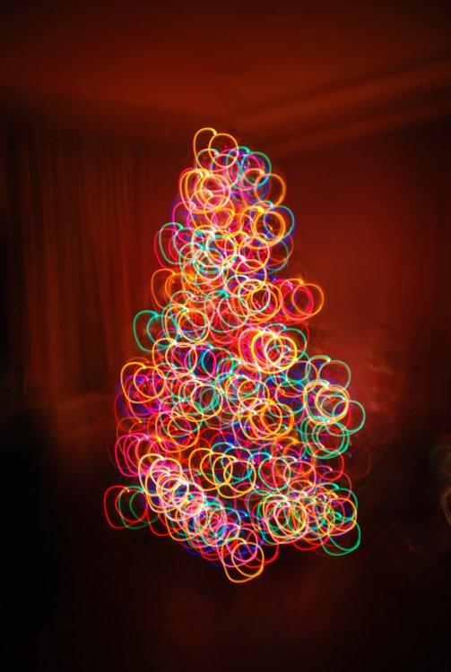 christmas 07 (61).jpg