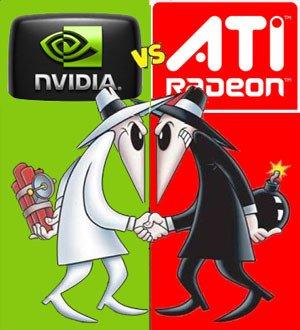 1 ATI_vs_NVIDIA.jpg
