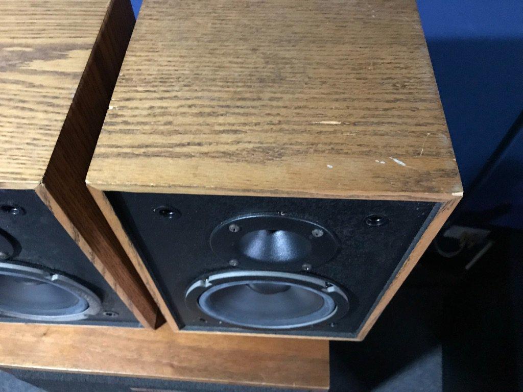 Klipsch Kg 1 Garage Sale The Klipsch Audio Community
