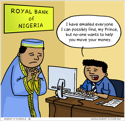 nigerian-prince.png.56bd9c6543df60c0b4325fc7cd9a0e15.png