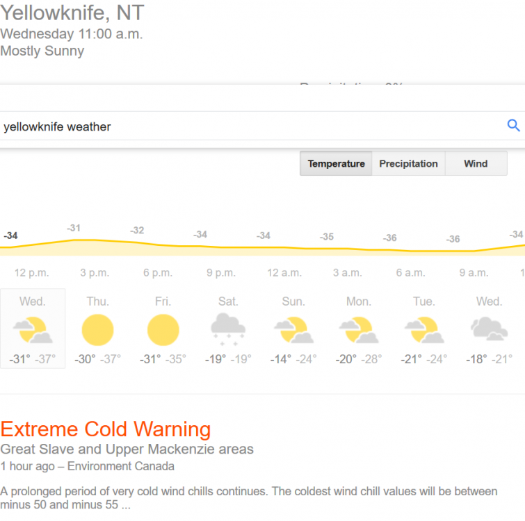 1415858430_Screenshot_2019-02-06yellowknifeweather-GoogleSearch(1).thumb.png.292430f31bf4bdd3f7cb9eee04013478.png