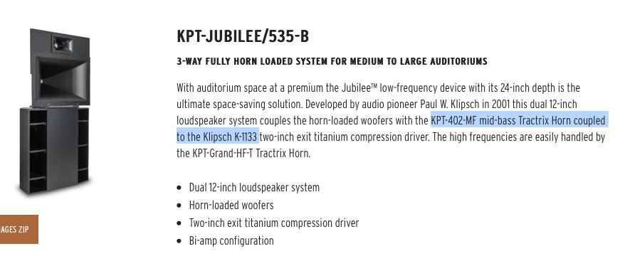 KPT-JUBILEE:535.png