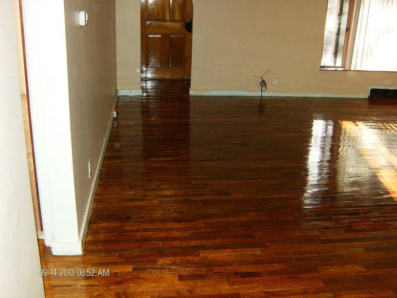 finished floor 005-25.jpg