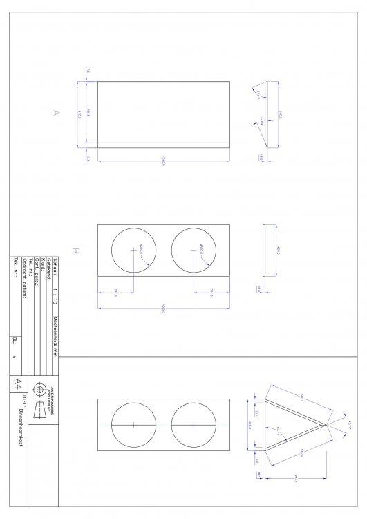268813361_tekeningpaul2(1).thumb.jpg.809908dda95c4aaa37fe4950e3b06100.jpg