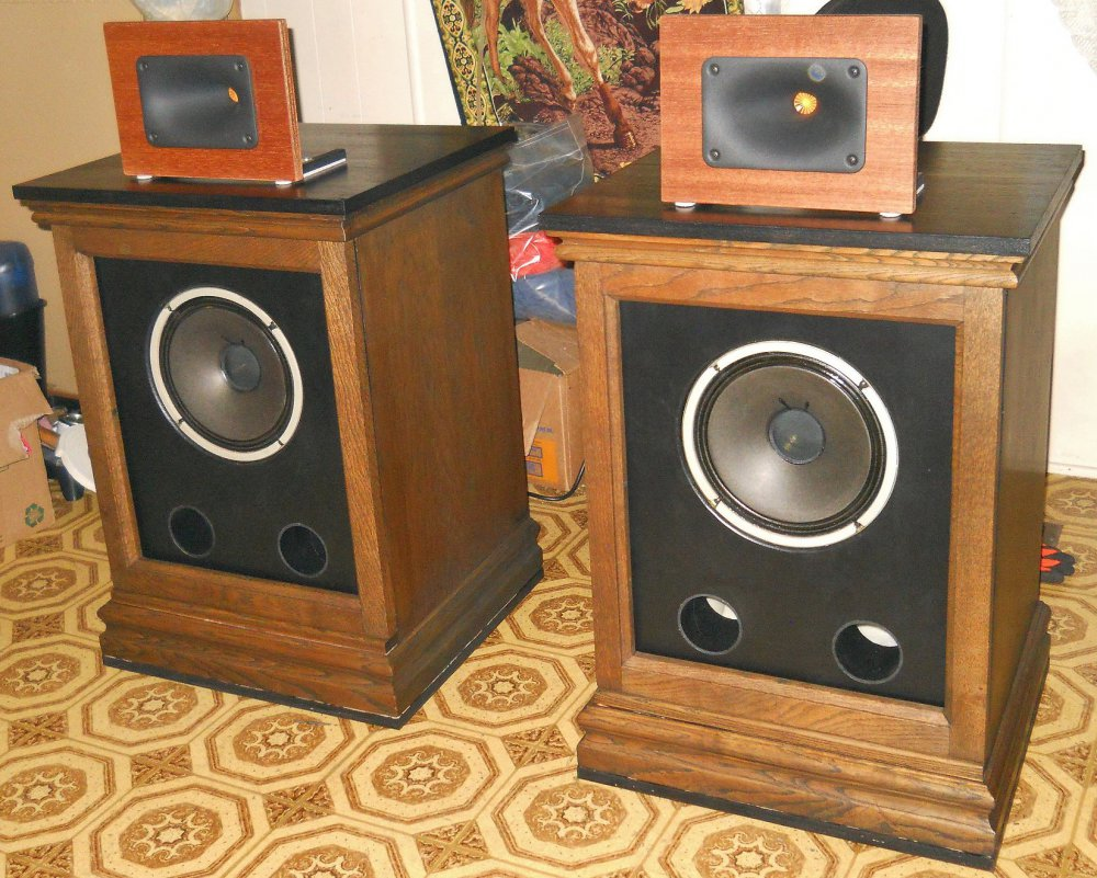 resized homebrew speakers.jpg