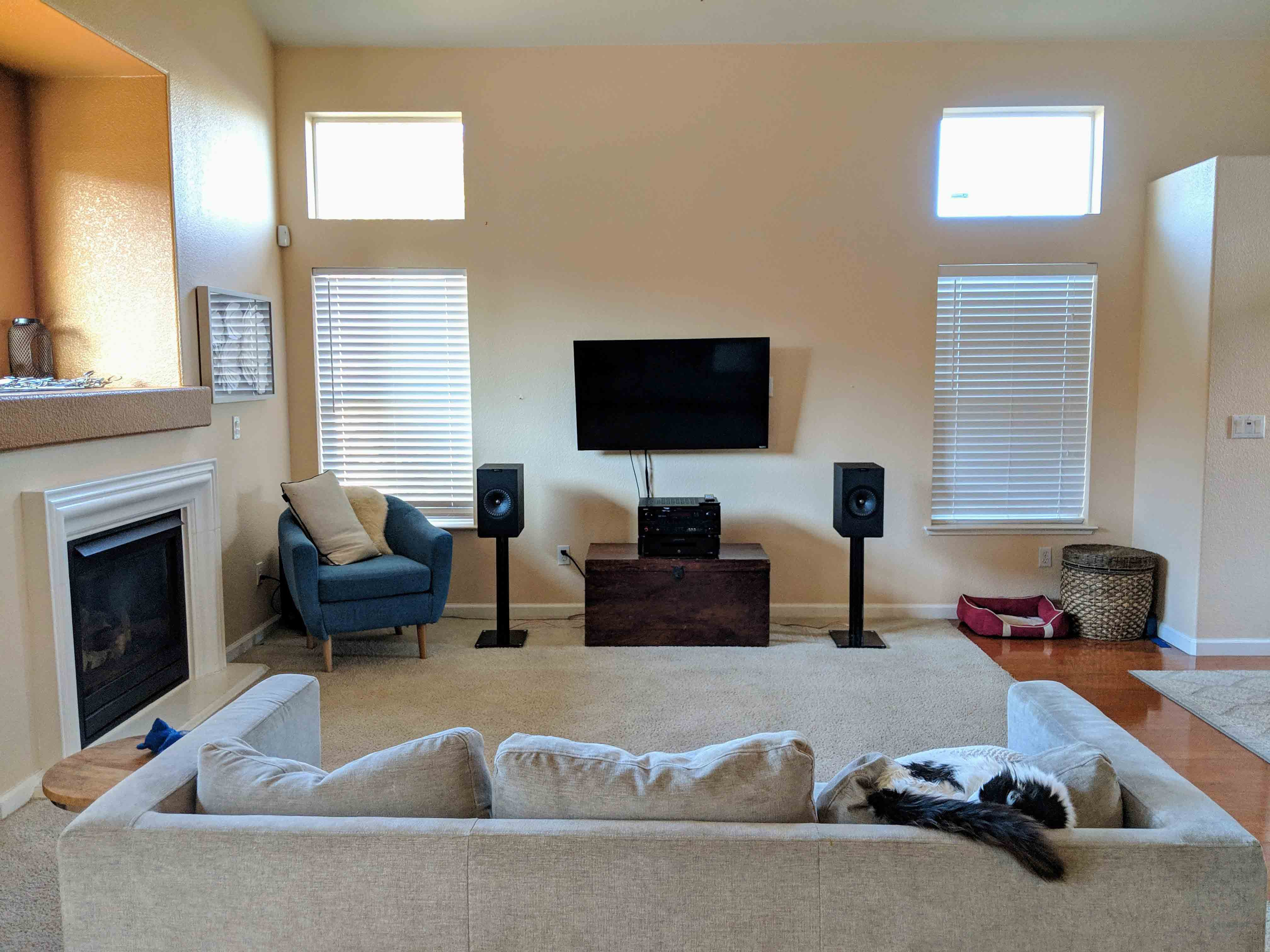 large room speaker advice  page 2  2channel home audio