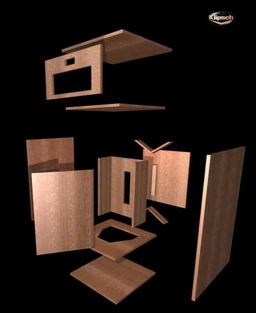 La-Scala-Folded-Horn-Design_2.jpg
