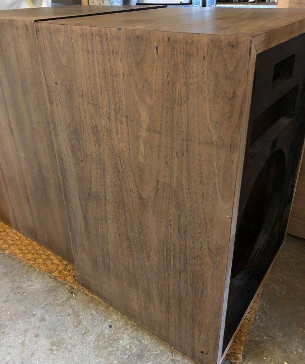 speaker03.jpg