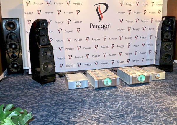 041319-Paragon-600_0.jpg
