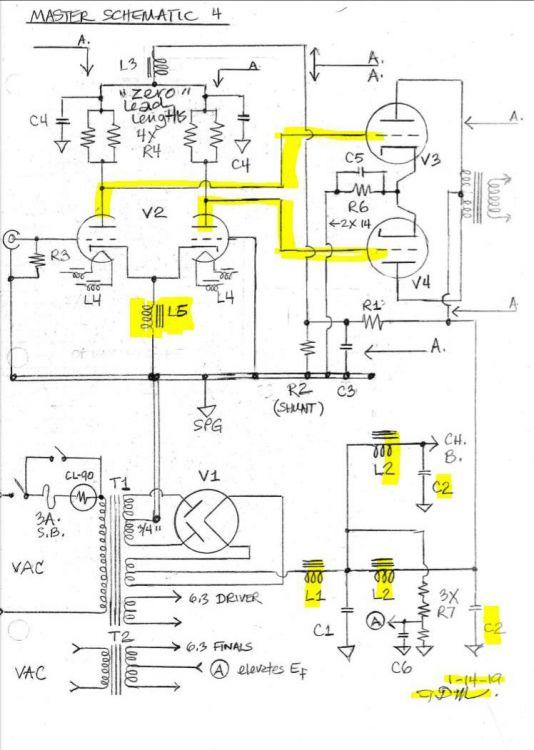 1027588037_MasterSchematic4SNIPexplained.thumb.JPG.693383455bdc55845ab300ec947d4f99.JPG