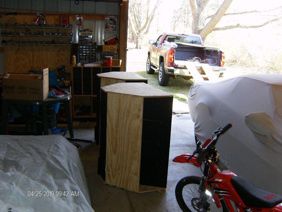bass bins 4-28 004-30.jpg