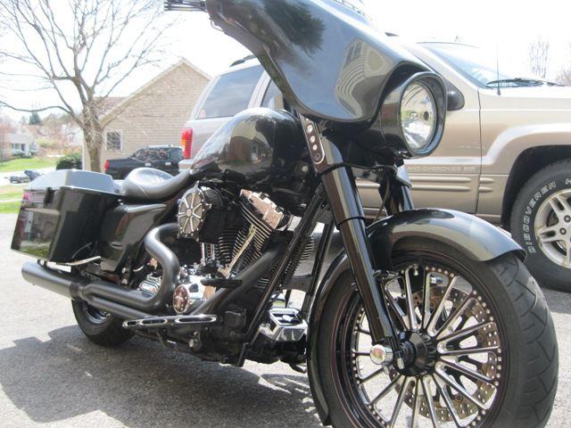 new bike pics 017.JPG