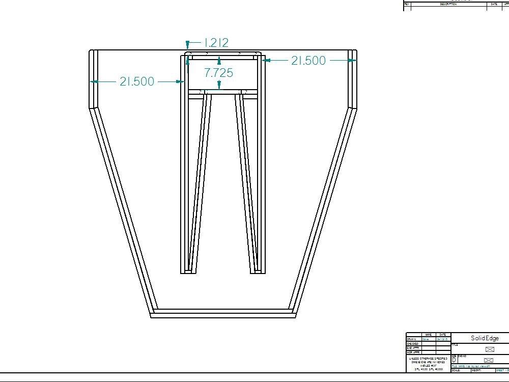 Super MWM main layout.JPG