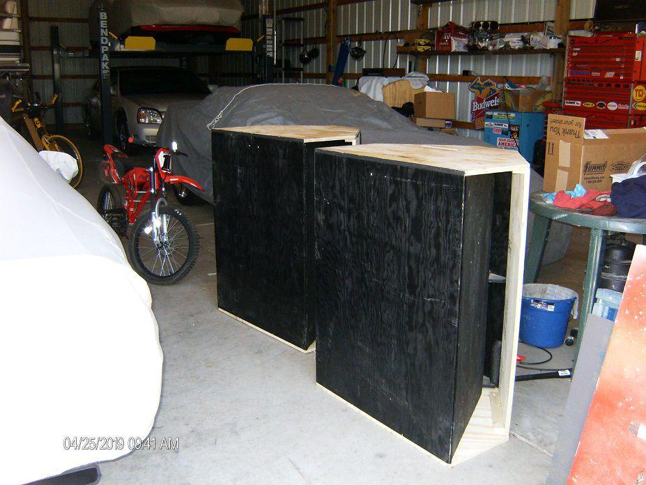 bass bins 4-28 002-30.jpg