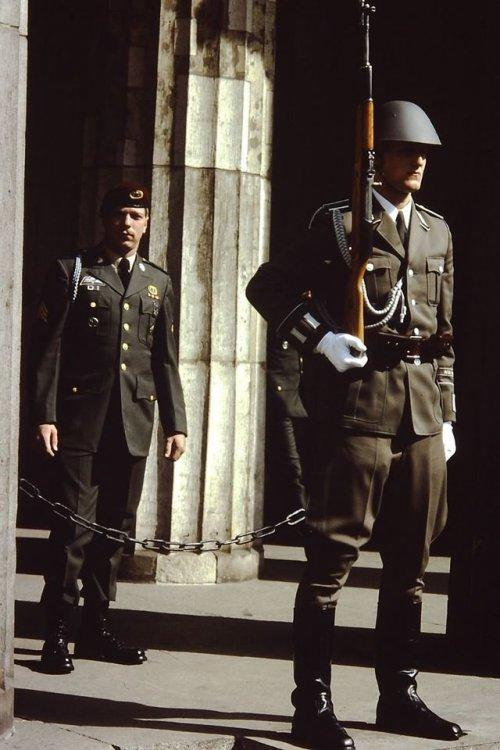 me at East Berlin 1976.jpg