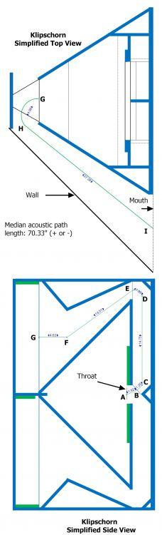 Path length.jpg