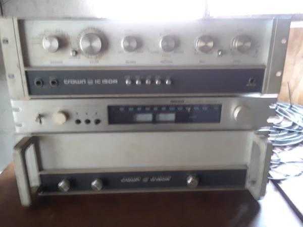 4E5EF2FB-6A85-4192-B6AE-5B4180C6B640.jpeg