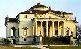 villa Del Rotonda.jpg