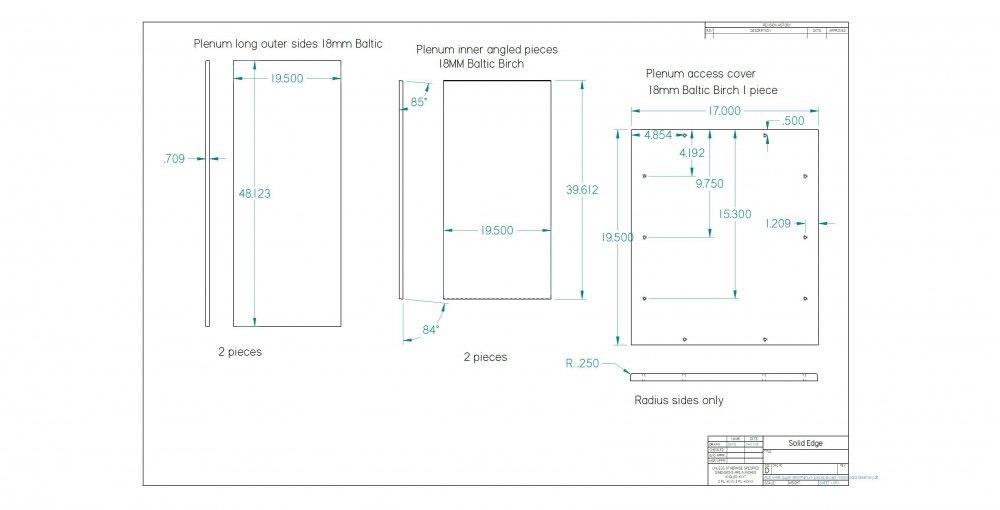 Super MWM Plenum pieces except motorboard assembly.jpg