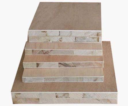 Blockboard-Lumber-Core-Plywood-.jpg.6f3cf63071ea80b97d0a418bf849757c.jpg