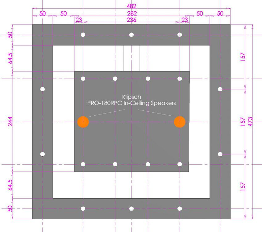 Ceiling-Layout---50---Single-Cloud---Birch-Ply.thumb.jpg.081eae9ec05f77cf2e3283b158a674a9.jpg