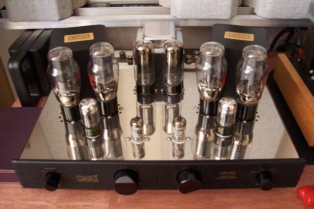 F8C53726-2BA2-403D-8D61-9597BC6AFE90.jpeg