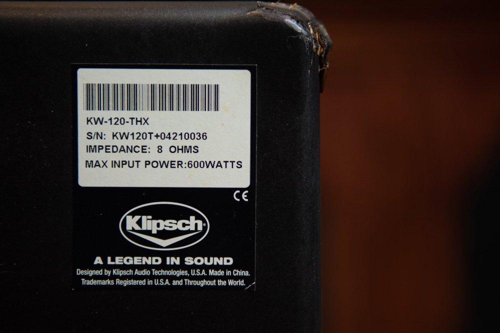 Klipsch-KW-120-Subwoofer-and-KA-1000-Amp-8.jpg