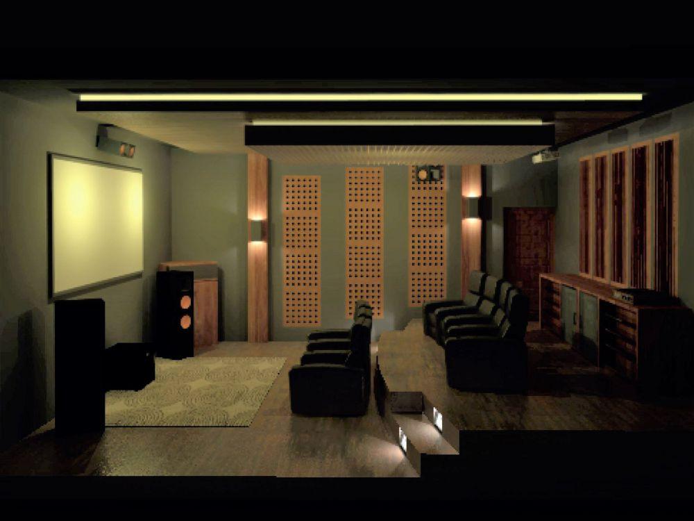 daka design 11a.jpg