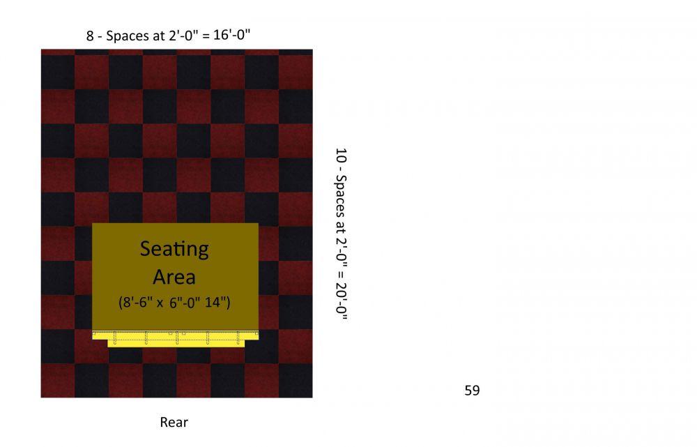 1615569378_Post2x2CarpetedFoamTileFlooringHomeTheater.thumb.jpg.8e29aea46015d5bb7a656720b2b0ab2a.jpg