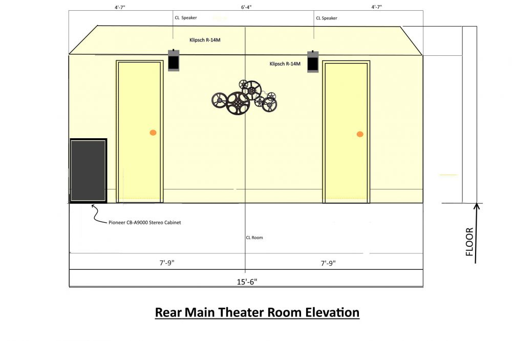 Post Dwyer CT Home Theater Rear Elevation Plan.jpg