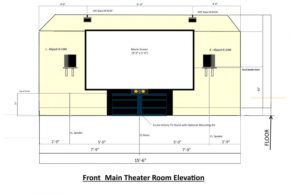 Post Dwyer CT Home Theater Front Elevation Plan.jpg