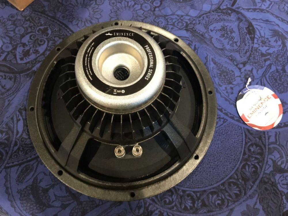 5DBCFEA8-2E4E-4150-AE62-FF4EF27617FC.jpeg
