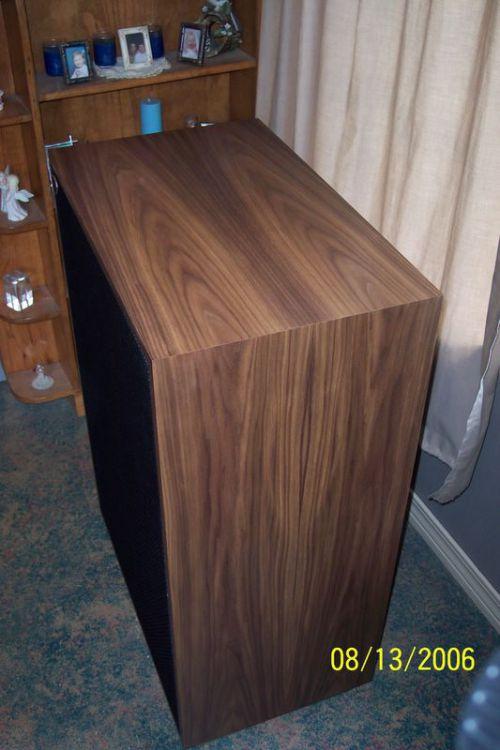 speakers c.jpg