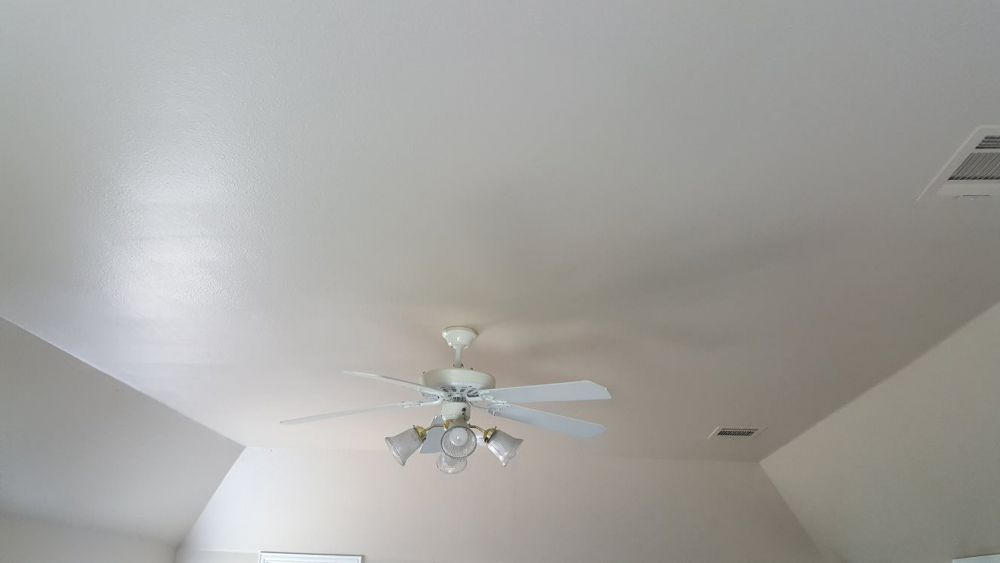 Post Ceiling Center.jpg