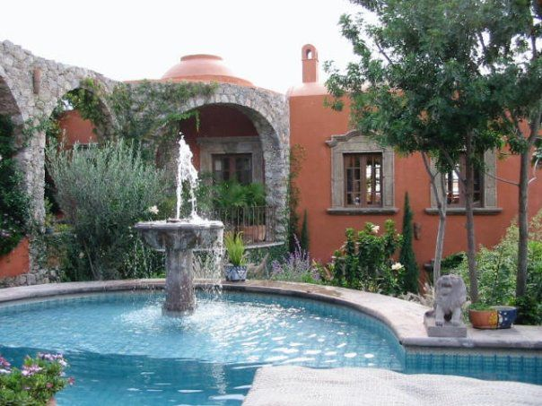 fountain and guest house.jpg