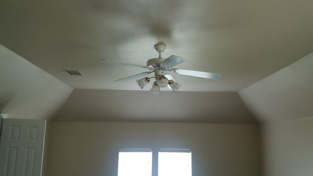 Post Ceiling Front.jpg