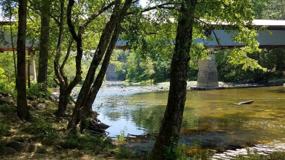 Swan Bridge.jpg