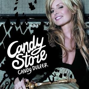 Candy_Store_album_cover.jpg